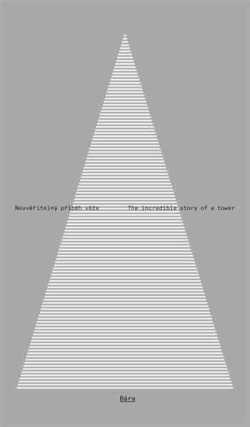 Bára. Neuvěřitelný příběh věže