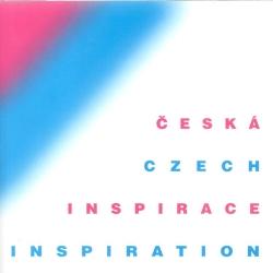 Česká inspirace