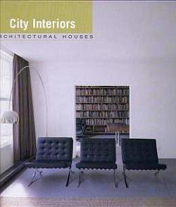 City Interiors