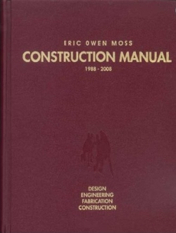 Construction Manual 1988-2008