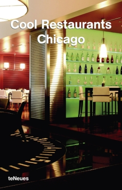 Cool Restaurants Chicago