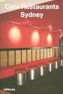 Cool Restaurants Sydney