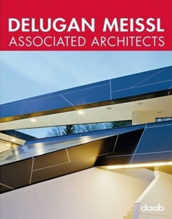 Delugan Meissl Associated Architects