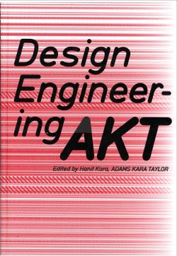 Design Engineering AKT