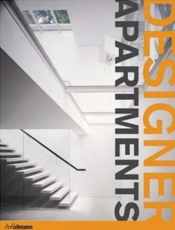 Designer Apartments