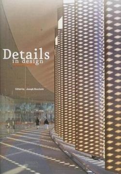 Details in Design