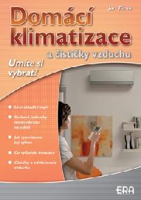 Domácí klimatizace a čističky vzduchu, 2. vydání