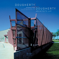 Dougherty + Dougherty Architects LLP