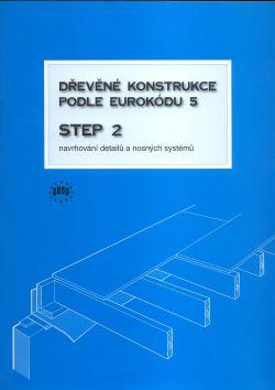 Dřevěné konstrukce podle eurokódu 5, Step 2