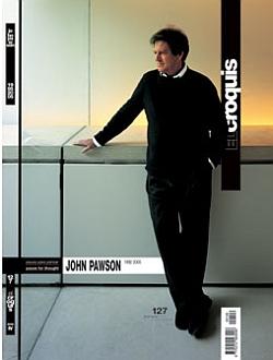 El Croquis 127: John Pawson 1995-2005