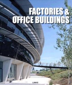 Factories & Office Buildings