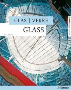 Glass Verre