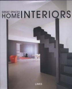 Great Spaces: Home Interiors