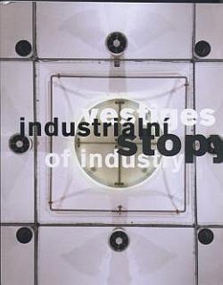 Industriální stopy