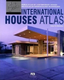 International Houses Atlas