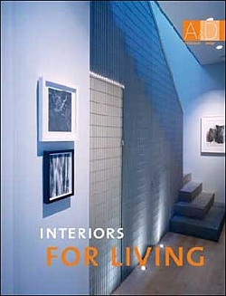 Interiors for Living