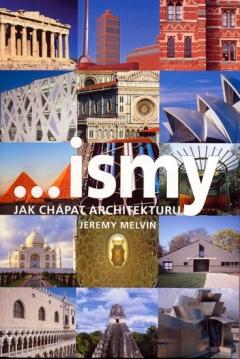 ...ismy - Jak chápat architekturu