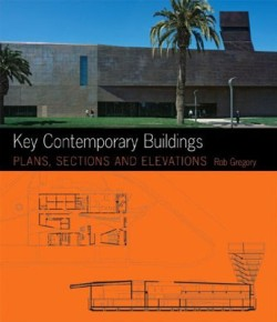 Key Contemporary Buildings