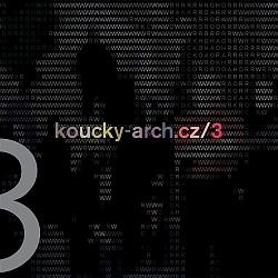 koucky - arch.cz / 3