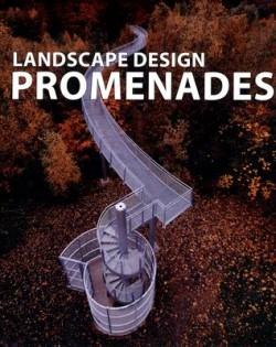 Landscape Design Promenades