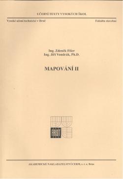 Mapování II