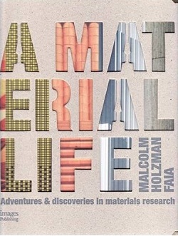 A Material Life: Adventures & discoveries in materials research