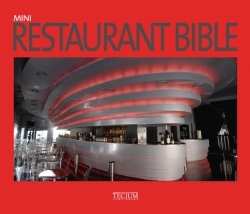Mini Restaurant Bible