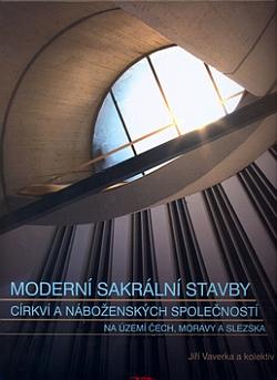 Moderní sakrální stavby církví a náboženských společností na území Čech, Moravy a Slezska