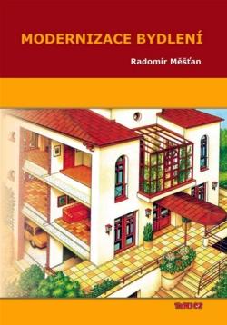 Modernizace bydlení