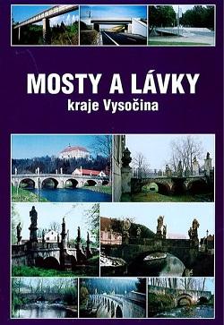 Mosty a lávky kraje Vysočina