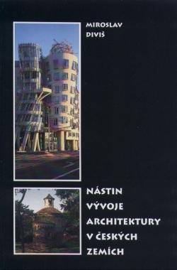 Nástin vývoje architektury v českých zemích