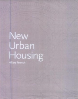 New Urban Housing