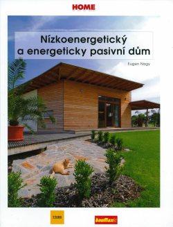 Nízkoenergetický a energeticky pasivní dům