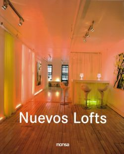 Lofts New dimension
