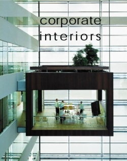 Office and corporate interiors