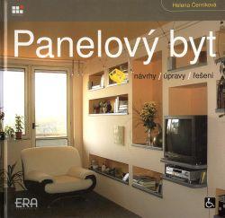 Panelový byt
