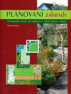 Plánování zahrady
