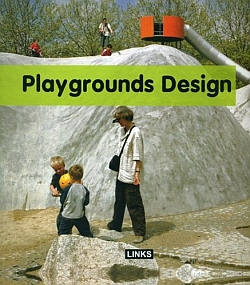 Playgrounds design