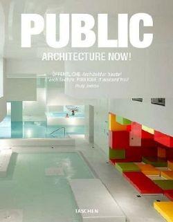 Public Architecture Now