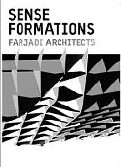Sense Formations