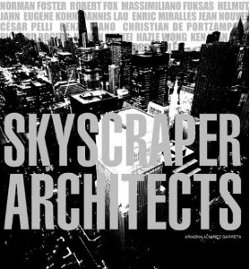 Skyscraper architects