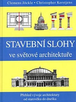 Stavební slohy ve světové architektuře