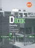 DBOOK: Density, data, diagrams, dwellings