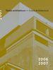 Česká architektura 2006-2007