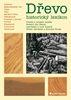 Dřevo historický lexikon