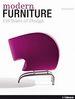 Modern Furniture: 150 Years of Design