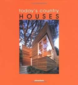 Today´s Country Houses