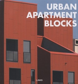 Urban Apartment Blocks