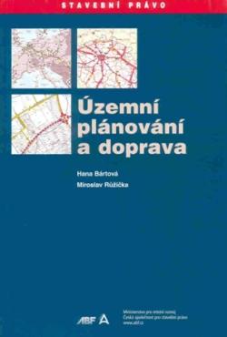 Územní plánování a doprava