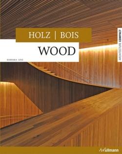 Wood, Holz, Bois